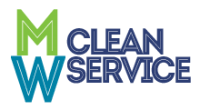 mwcleanservice