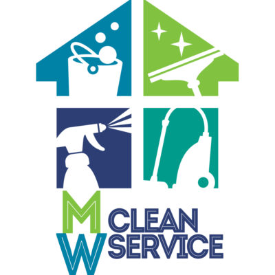 MW_Cleanservice_WEBONLY